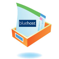 bluehost-wordpress