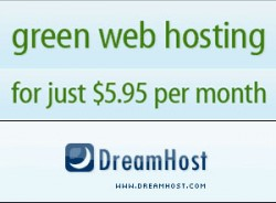 dreamhost-green