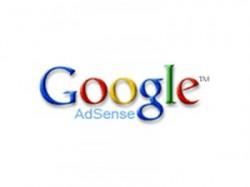 wp-google-adsense