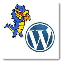 wp-hostgator-wordpress