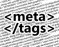 wp_meta_tags