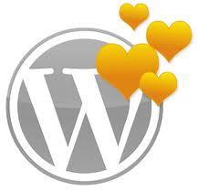 How to Design a WordPress Theme