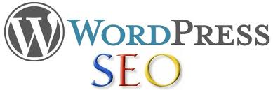 WP SEO guide