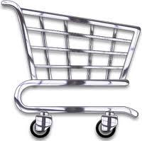 Get shopped